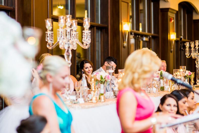vanessasteve_wedding_502_3337