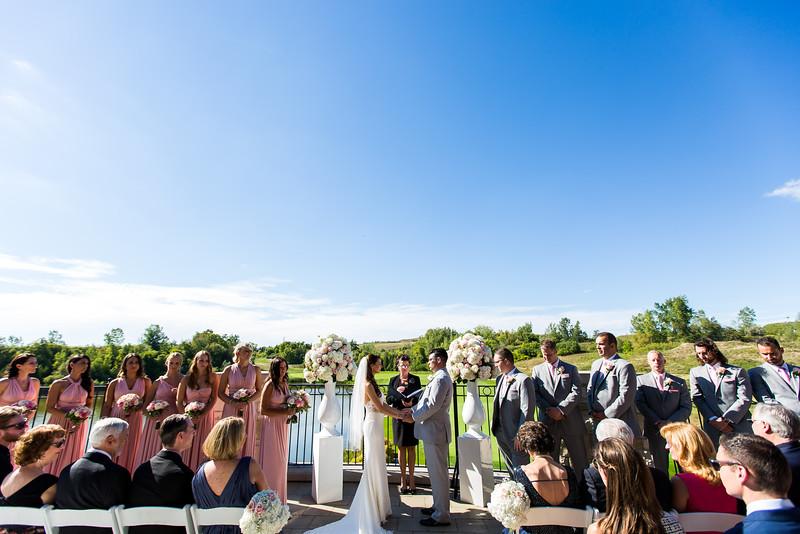 vanessasteve_wedding_161_6725