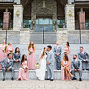 vanessasteve_wedding_275_7197