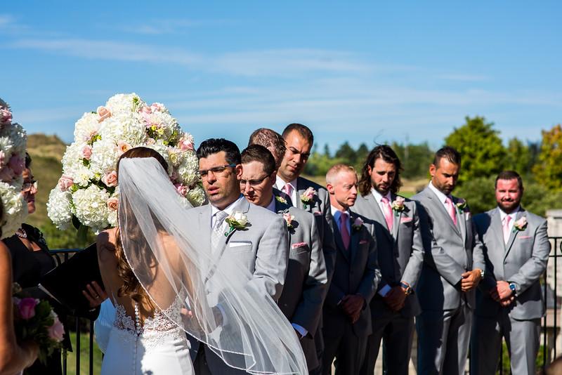 vanessasteve_wedding_138_2768