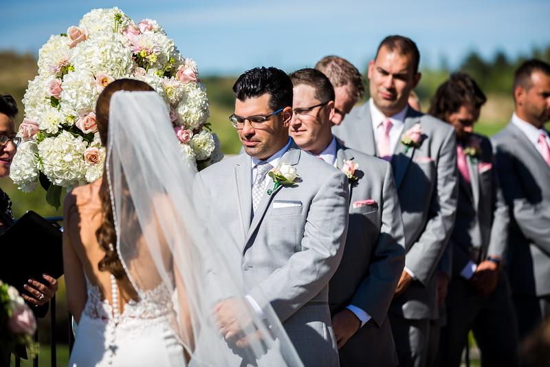 vanessasteve_wedding_126_6642