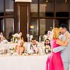 vanessasteve_wedding_496_7848