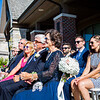 vanessasteve_wedding_091_2683