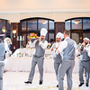 vanessasteve_wedding_474_3243