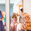vanessasteve_wedding_008_2505