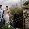 vanessasteve_wedding_326_7358