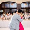 vanessasteve_wedding_497_3328