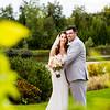vanessasteve_wedding_311_7302