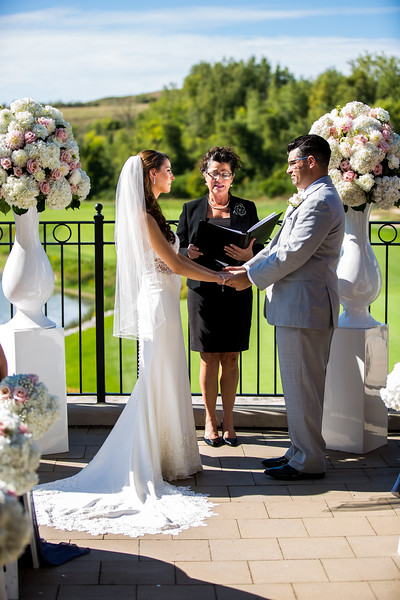 vanessasteve_wedding_132_6655