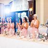 vanessasteve_wedding_422_7634