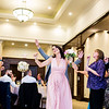 vanessasteve_wedding_403_3041
