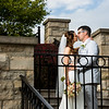 vanessasteve_wedding_331_7368