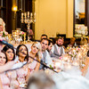 vanessasteve_wedding_514_3361