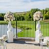 vanessasteve_wedding_184_6807