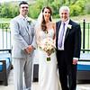 vanessasteve_wedding_240_7015