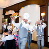 vanessasteve_wedding_472_3234
