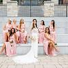 vanessasteve_wedding_278_7215