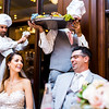vanessasteve_wedding_487_3304