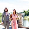 vanessasteve_wedding_097_6558