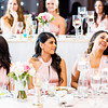 vanessasteve_wedding_516_7882