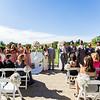 vanessasteve_wedding_181_6792