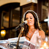 vanessasteve_wedding_549_7938