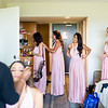 vanessasteve_wedding_018_6281