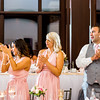 vanessasteve_wedding_592_8017