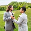 vanessasteve_wedding_289_2915
