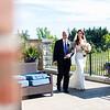 vanessasteve_wedding_108_6599