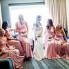 vanessasteve_wedding_054_2602