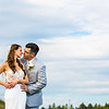 vanessasteve_wedding_352_7440