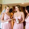 vanessasteve_wedding_062_6423