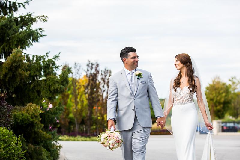 vanessasteve_wedding_365_7467