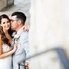 vanessasteve_wedding_318_7319