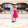 vanessasteve_wedding_495_3322