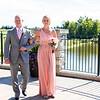 vanessasteve_wedding_096_6548