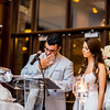 vanessasteve_wedding_577_3450