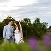 vanessasteve_wedding_342_7408