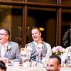 vanessasteve_wedding_571_3442