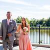 vanessasteve_wedding_093_6539