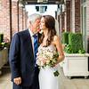 vanessasteve_wedding_212_6910
