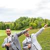 vanessasteve_wedding_297_2947