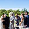 vanessasteve_wedding_118_6624