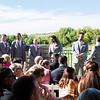 vanessasteve_wedding_173_2841