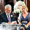 vanessasteve_wedding_534_7915