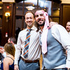 vanessasteve_wedding_486_3303