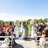 vanessasteve_wedding_163_6735