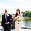 vanessasteve_wedding_110_6603