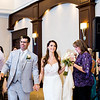 vanessasteve_wedding_419_7627